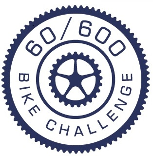 60-600 Sproket
